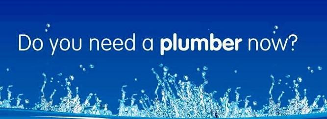 Emergency Plumber Gold Coast
