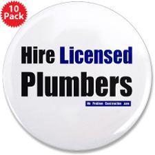 Licensed Plumber Gold Coast